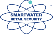 Retail Security Logo